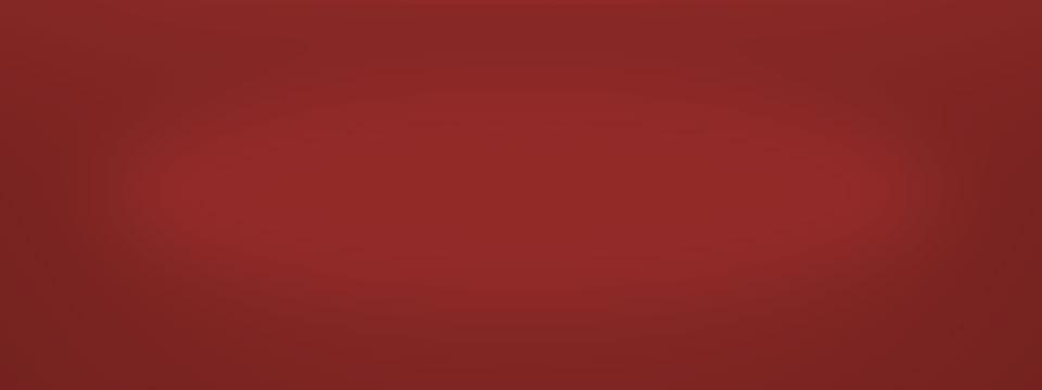 slider-red